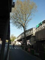 paris,10e,voirie,cinéma,pistes-cyclables,magenta,bd-de-la-chapelle