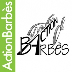 Logo ActionBarbès (avec bandeau vert) v4.jpg