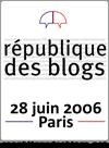medium_Republique_des_blogs.2.JPG