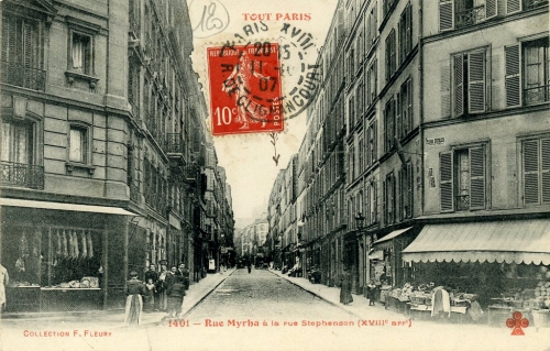 1340812246-TOUT-PARIS-Rue-Myrha.jpg