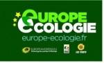 Europe écologie.JPG