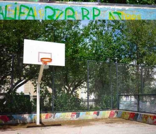 paris,paris 18e,espaces verts,square bashung,square léon,budget-participatif