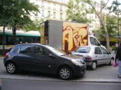 partage espace public - Stationnement illicite angle Rcroy-Magenta.JPG