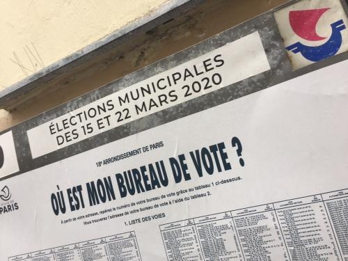 résultats,élections-municipales,2020,9e,10e,18e,paris