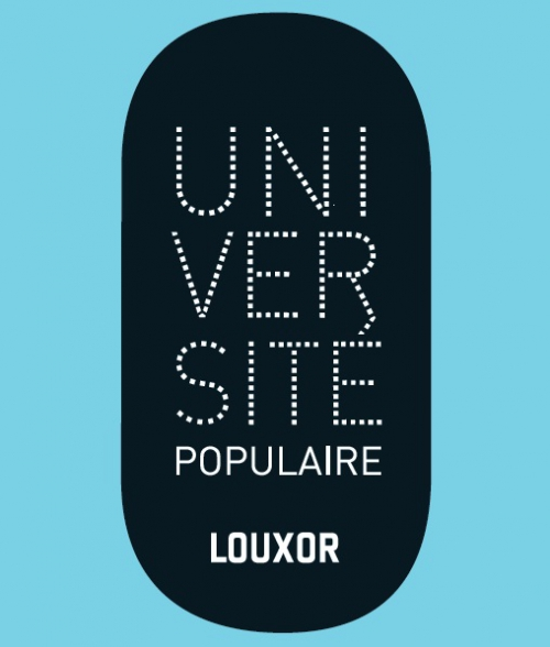 paris,10e,louxor,université-populaire