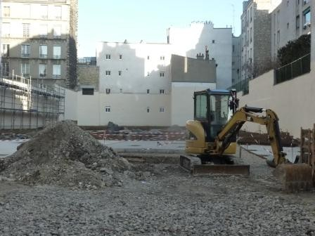 paris,18e,square-alain-bashung,travaux,