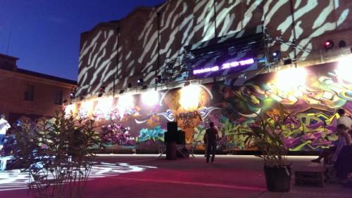 perpignan,po,street-art