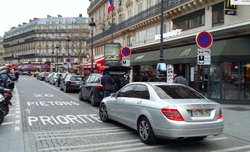 paris,paris 10e,gare du nord,vtc,taxis,staionnement