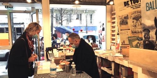 librairie,pied-a-terre,18e,goncourt,letellier