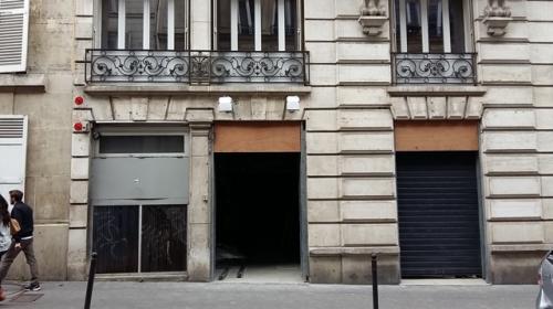 paris,9e,commerce,rue-de-dunkerque,produits-bio