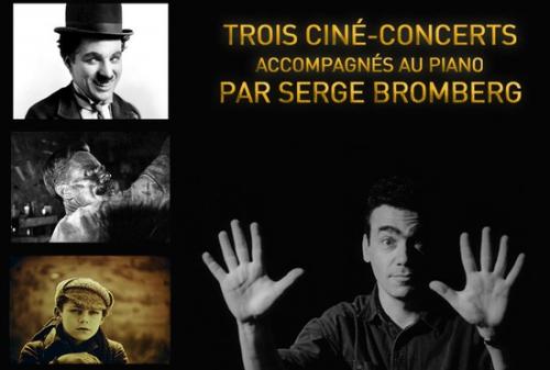 paris,louxor,cinéma,films muets