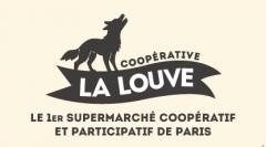 paris,la louve,coopérative-alimentaire