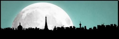 paris,conseil-de-la-nuit,médiation,nuisances-nocturnes,nuisances-sonores,bars