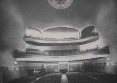 Cinema Belgrand 7 web.JPG