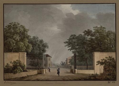 Palaiseau 1819.jpg