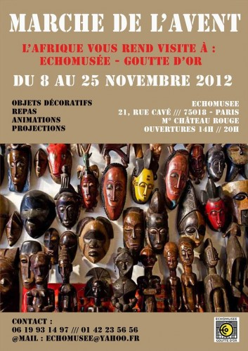 paris,goutte-d-or,art-africain,echocargo