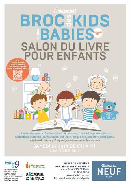 paris,paris 9e,vide-grenier,livres,bibliothèque valeyre,bibliothèque chaptal
