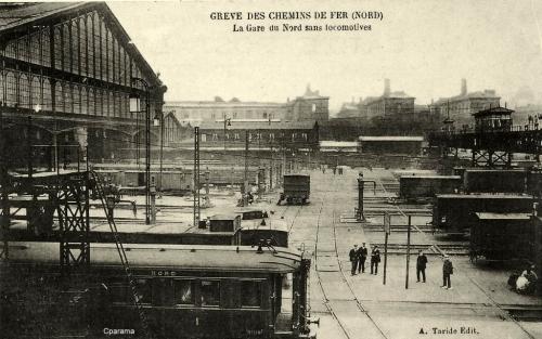 1382606205-75-Gare-du-Nord-10-.jpg