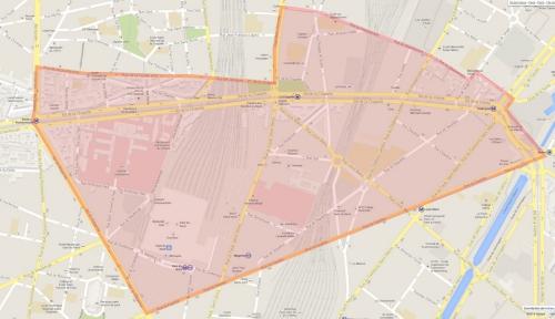 paris,bst,brigade-spécialisée-de-terrain,frédéric-segura,julien-miniconi,police,gare-du-nord,gare-de-l-est,conseil-de-quartier,lariboisière-saint-vincent-de-paul,louis-blanc-aqueduc