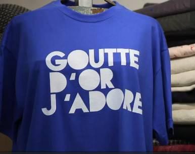 T Shirt Goutte d'Or.jpg