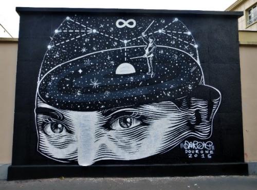 paris,paris10e,maison du canal,street art,culture