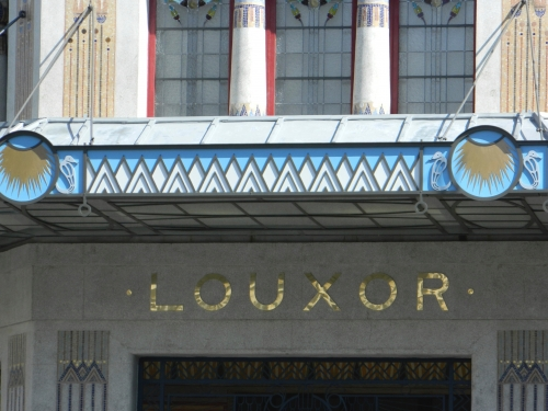 cinema,louxor,10e