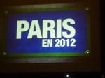 paris,10e,bertand-delanoë,rémi-féraud,myriam-el-khomri,prévention,sécurité