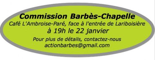 paris,barbès,chapelle,voirie,propreté,sécurité