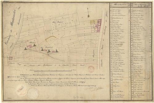 1780.jpg