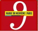 paris,10e,conseil-d'arrondissement,délibérations,subventions
