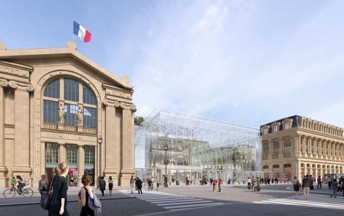 gare-du-nord,enquête-publique,2024,10e