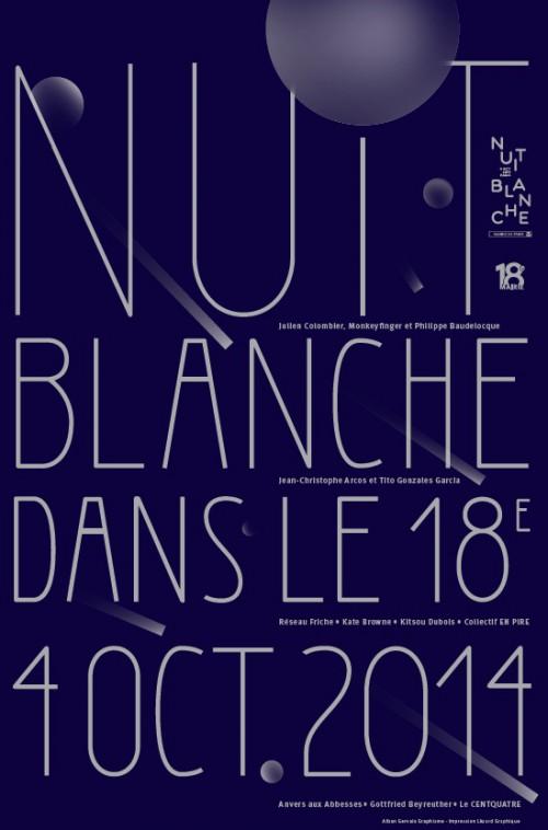 paris,9e,18e,nuit-blanche