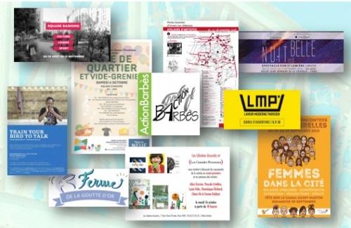 blog,action barbès,annonce,article,événement