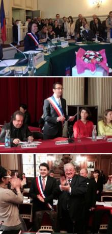 paris,9e,10e,18e,politique,municipales-2014,delphine-bürkli,rémi-féraud,éric-lejoindre