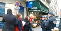 incident rue Rambuteau.jpeg