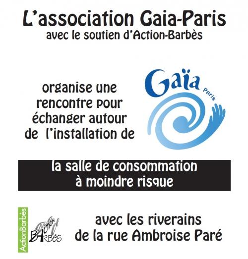 paris,scmr,prévention,réduction-des-risques,salle-de-consommation,salle-de-conso,paris-10e