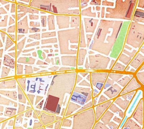 municipales,propositions,action-barbès,9e,10e,18e