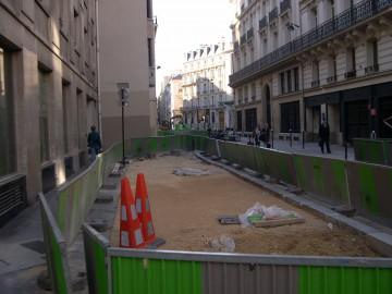 medium_quartier_vert_provence_le_peletier.jpg
