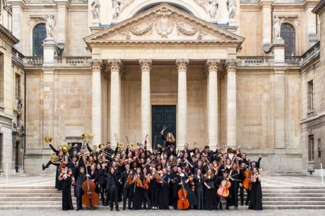 paris,paris 18e,sorbonne,musique,concerts