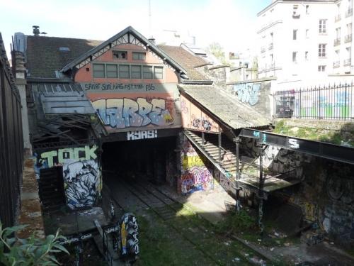 quartiers populaires,18e,réhabilitation