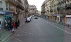 faubourg ST DENIS vue de La Chapelle.jpg