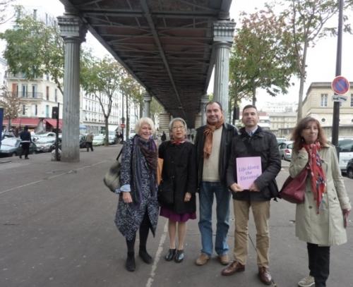 paris,promenade-urbaine