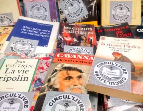 circul'livre,livres,culture,loisirs,lecture,lien-social,marché-saint-quentin