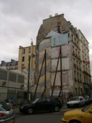rue Myrha mars 2008 -3-.JPG