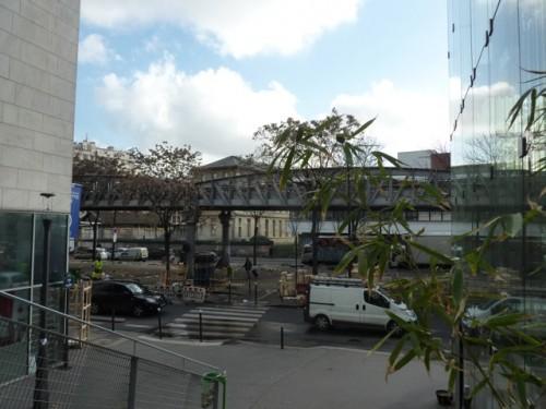 paris,barbès,stalingrad,promenade-urbaine