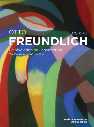 affiche-temporaire-Freundlich-1514x2048.jpg
