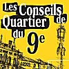 medium_Conseils_de_quartier_9e.2.jpg