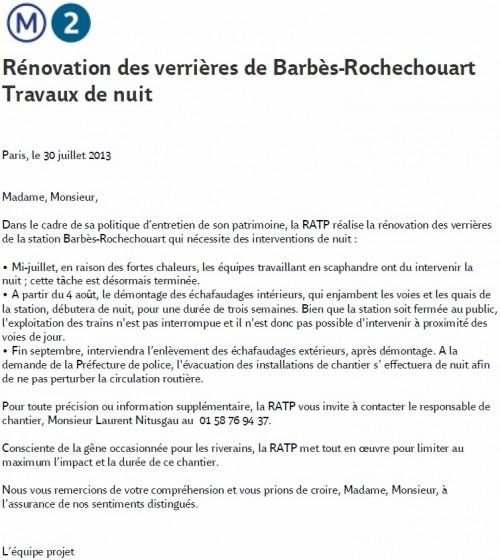 Rénovation verrières Barbès-Rochechouart (sans bandeau).jpg