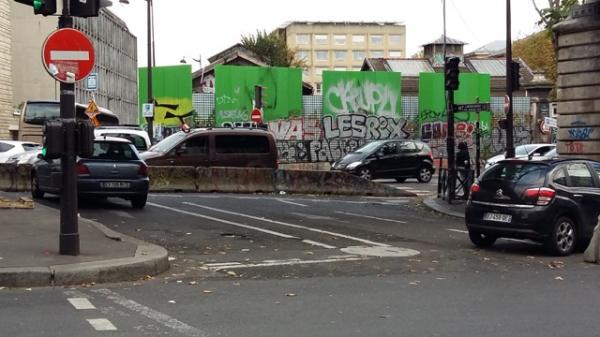 paris,10e,18e,promenade-urbaine,marché-barbè