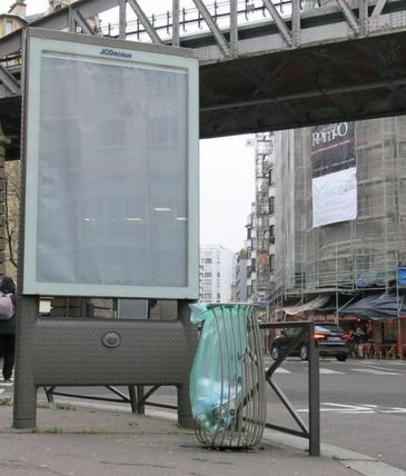 paris,publicité,decaux